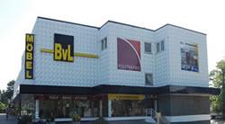 BVL Nordhorn Öffnungszeiten